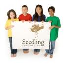 Seedling Kids