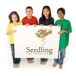 Seedling Kids