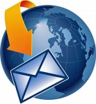Email and the World