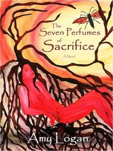 7 Perfumes of Sacrifice
