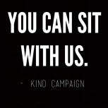 you-can-sit-with-us