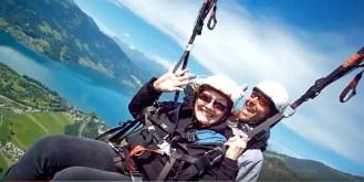 Kali-Tandem-Paragliding-2009