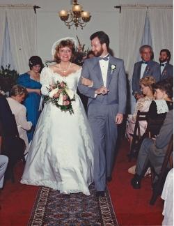 1986-10-4-wedding-14