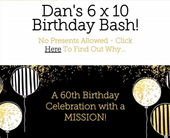 Dan's 6x10 logo 1