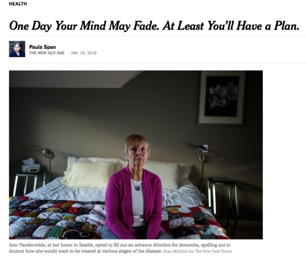 NYT Article Image - Evan McGlinn