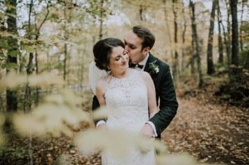 _Ogg-Wedding-0253Sm